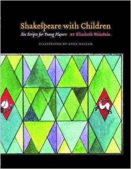 Shakespeare With Children