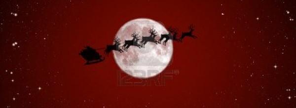 Countdown to Your Christmas Play