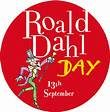 Roald Dahl Day at Play Scripts for Kids