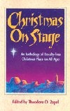 Christmas on Stage anthology