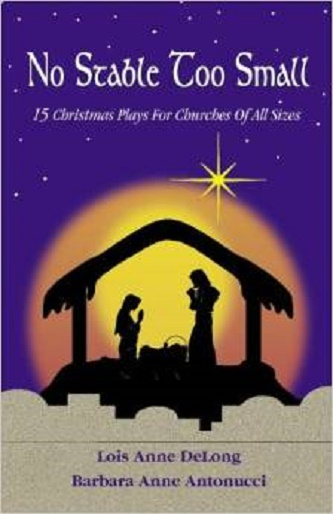 Sunday School Christmas Programs For Small Churches